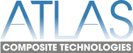 Atlas Composite Technologies
