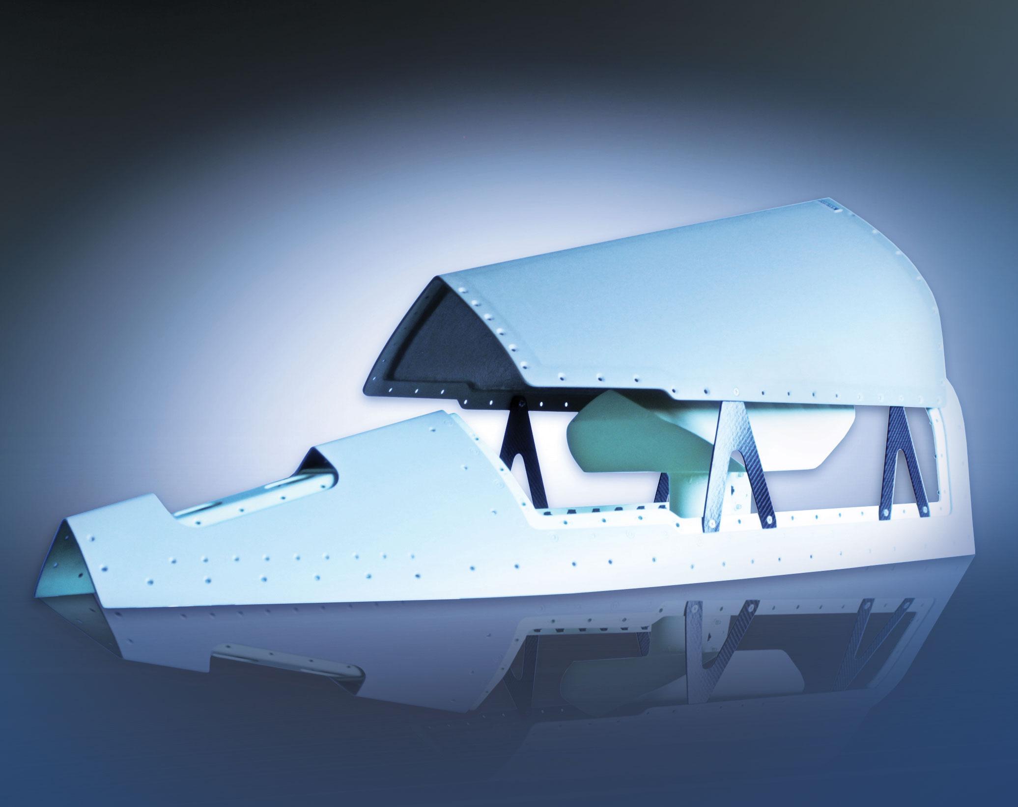 f16-nose-cone
