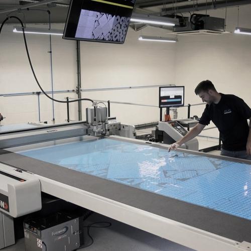 zund-composite-cutting